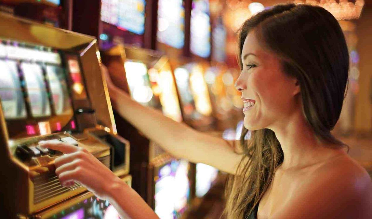 Are You Ready To Move The Online Gambling Take A Look At?
